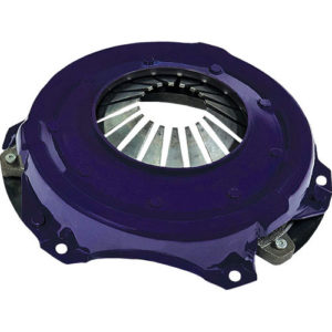 "10.5"" Ace Racing Circle Track Clutch"